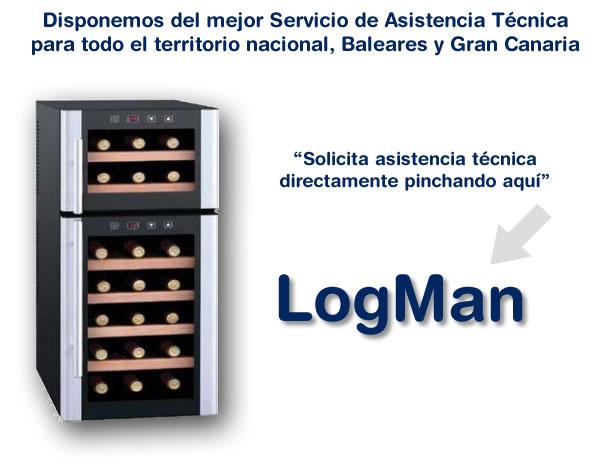 Servicios de Asistencia Tecnica