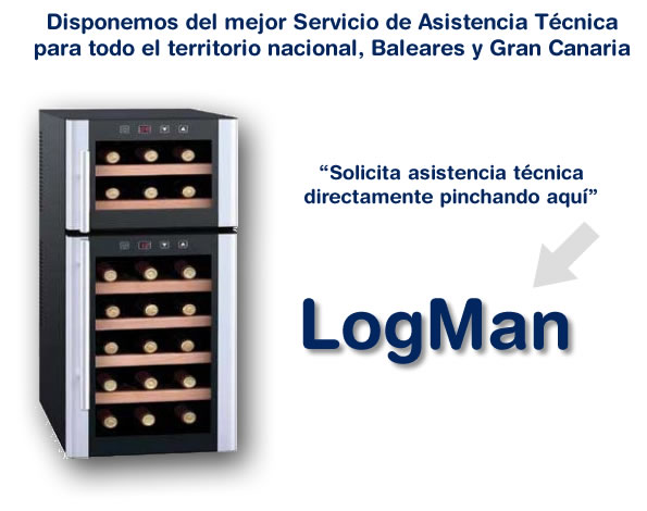 Technical Assistance Services