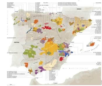 mapa-vinos
