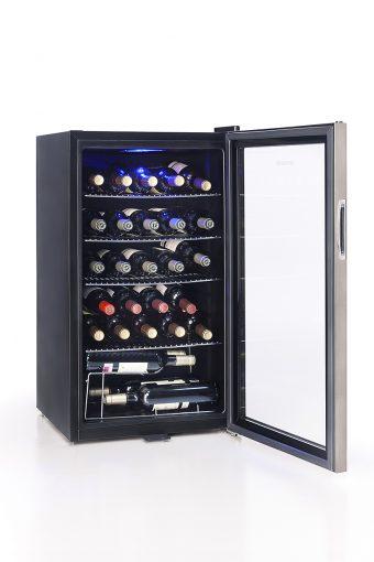 vinoteca CV028C
