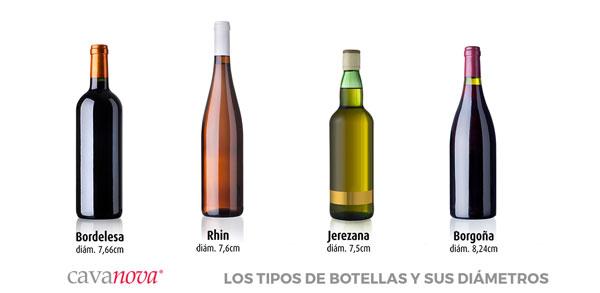 Botellas2web