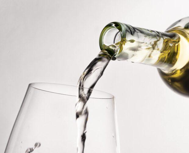 vino blancp